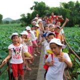 jane aronson, worldwide orphans, Bulgaria, Ethiopia, Haiti, Serbia, United States, Vietnam