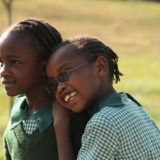 uganda, kenya, africa, girls, education, reverse the course
